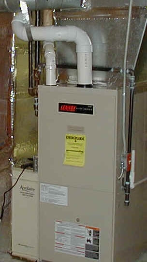 furnace prices