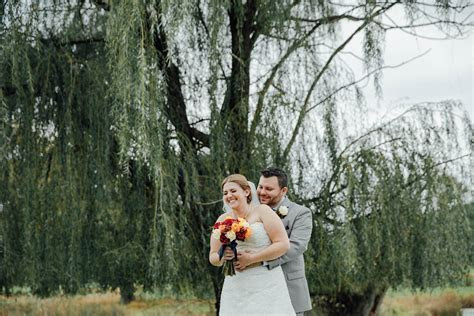 Galloping Hill Golf Course Wedding in Kenilworth, New