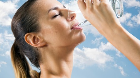 Why Hydrogen Water Filter is good for health         |          Alkaline Water Filter