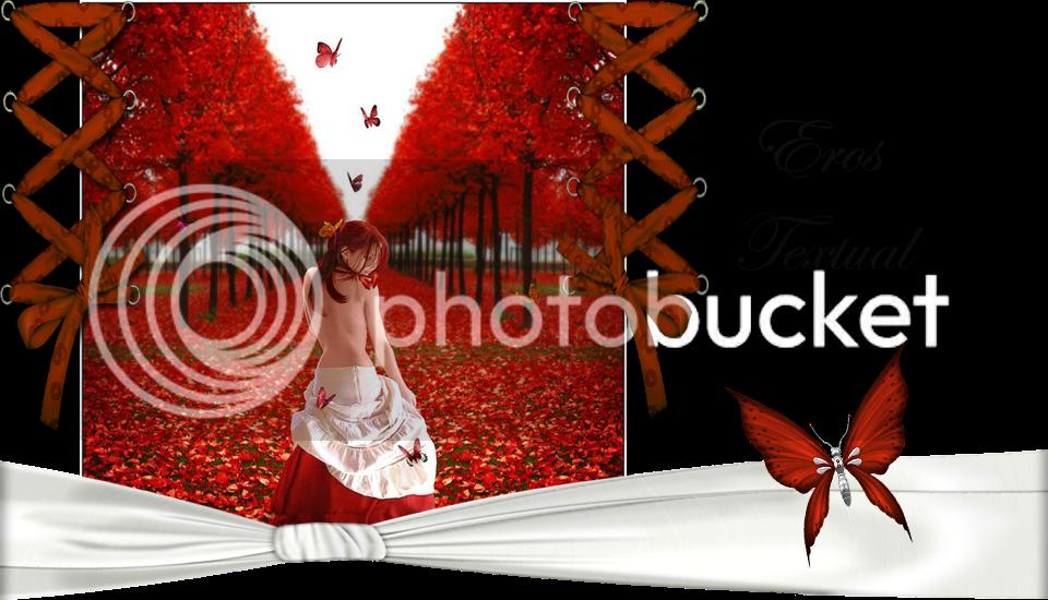 http://i1009.photobucket.com/albums/af211/Magadelioncourt/header3.png