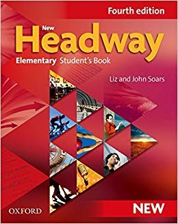 تحميل كتاب headway plus special edition