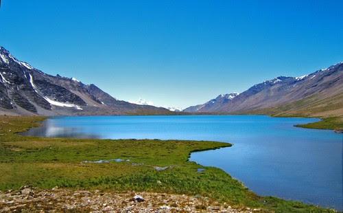 50 Pakistani Destinations Before You Die