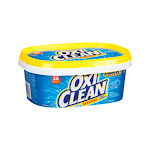 Oxiclean 1699453 1.77 lbs Stain Remover Case- pack of 4