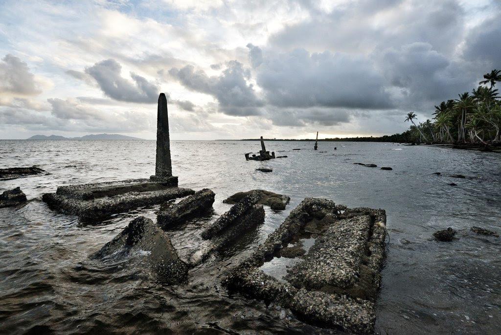 Climate-Fiji-slide-POCY-jumbo.jpg