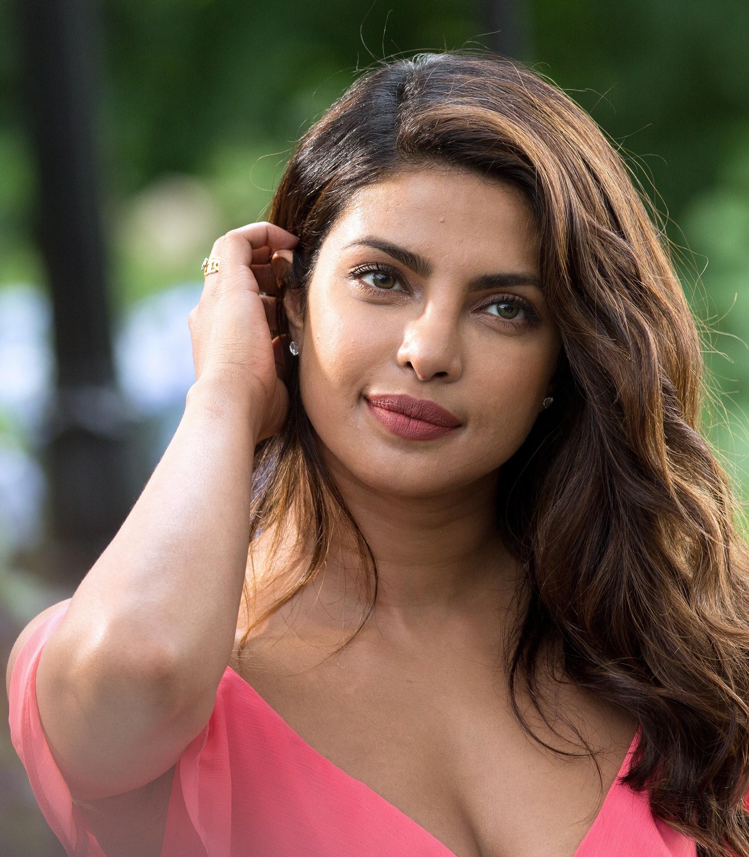 Priyanka Chopra looking perfect