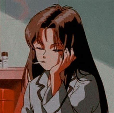 pin       aespersonal   pinterest anime