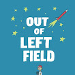 Out of Left Field by Ellen Klages | Book Review