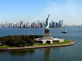 New York State Tourism Images