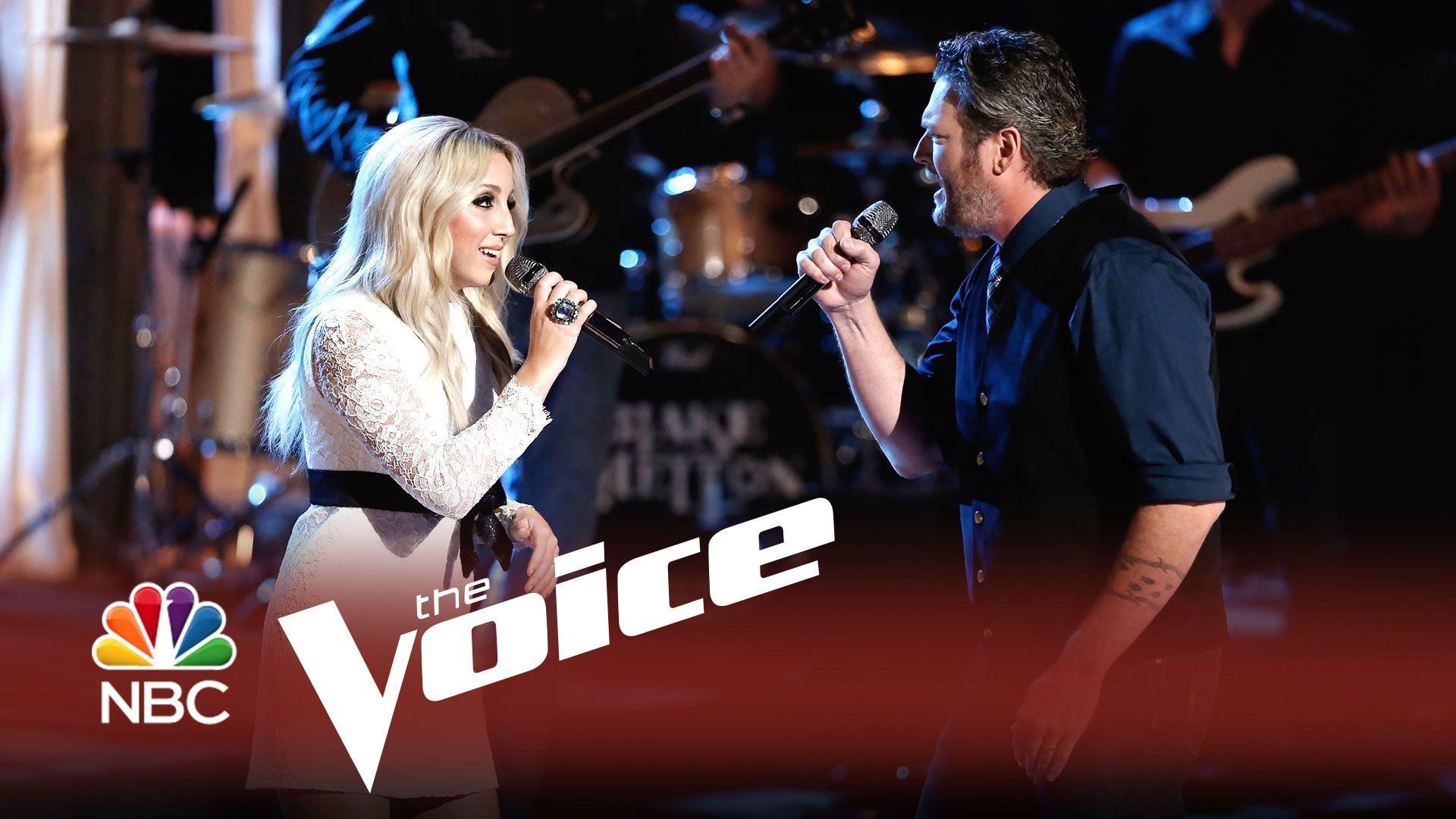 Blake Shelton : The Voice (12/5) photo maxresdefault-2.jpg