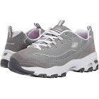 D'Lites Skechers Women's