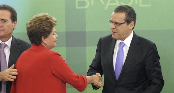 Dilma_Henrique