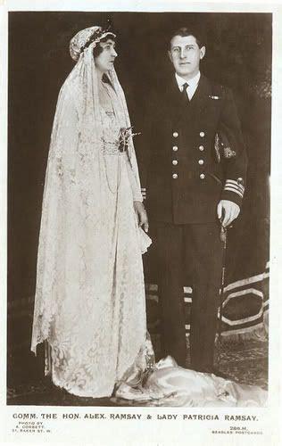 17 Best images about ROYAL BRIDES on Pinterest   Royal
