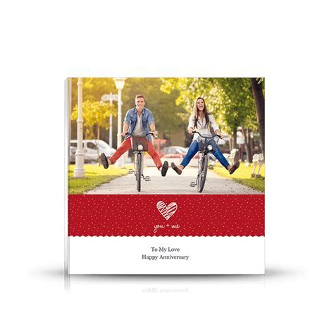 Photo Book Covers and Personalized Photobook Designs