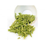 Commodity Vegetables French Cut Green Beans, 2 Pound - 12 per case.