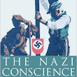 Part 4: The Nazi Conscience Chapter 2: The Politics of Virtue - En Tequila Es Verdad