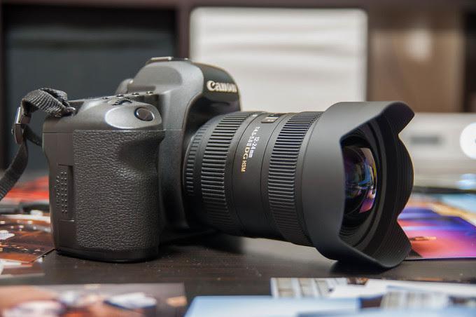 Sigma 12 24mm F4 5 5 6 Ii Dg Hsmを購入したので写真付きレビュー G線上のきりん