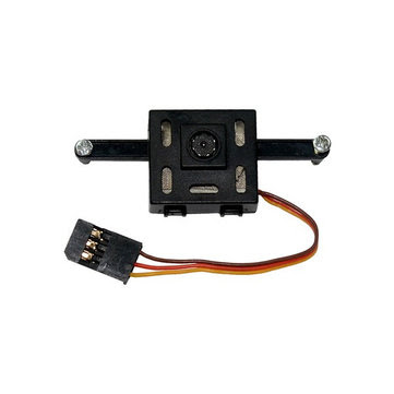 AOSENMA CG035 Optical Positioning Version RC Drone Quadcopter Spare Parts Optical Positioning Moudel
