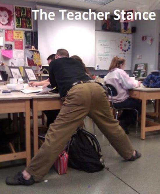 Lustige Lehrer Bilder