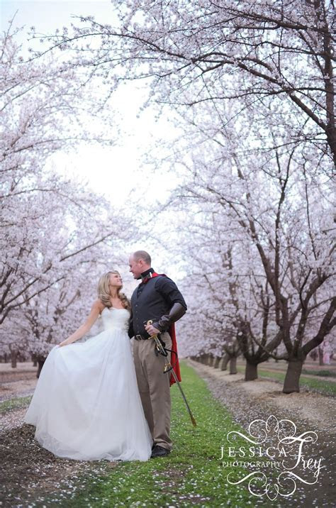 Sleeping Beauty Fairy Tale inspired wedding ideas   Austin