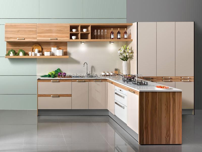Kitchen Models | Marceladick.com