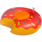 Aduro Pool Party Wireless Floating Speaker Donut
