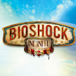 Why you should be playing BioShock Infinite right now