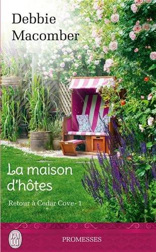 http://ecx.images-amazon.com/images/I/51Omzzk4OXL._.jpg