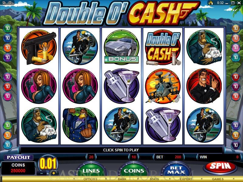 Casino Online 1 Hour Free Play