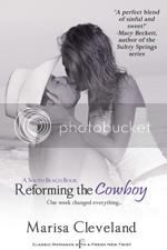 ReformingTheCowboy-M photo ReformingTheCowboyM_zps65909c02.png