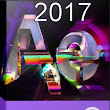 Adobe After Effects CC 2017 Crack Full
