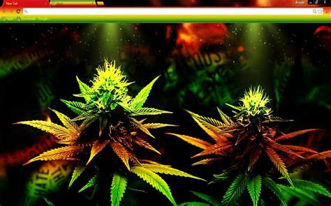Weed   Chrome Web Store