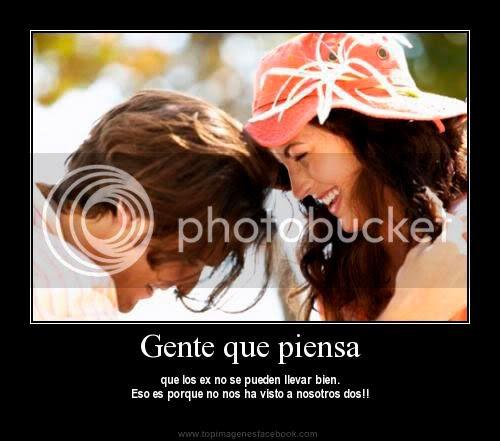 Nuevas Frases De Amor Para Facebook Twitter Coleccion De Frases