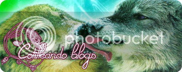 cotilleandoblogsbanner photo bannercotilleando_zps87174eca.jpg