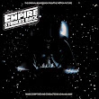 John Williams Star Wars: Episode V - Empire Strikes Back (Original Soundtrack) [Import] on Collectors' Choice Vinyl