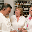 Community Pharmacy Owners: How Well Do You Know Your Employees?