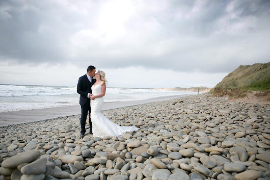 Trump International Wedding - Aisling & Vincent | Yvonne Vaughan Photography