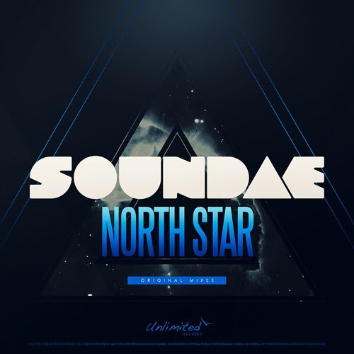 NORTH STAR by Soundae