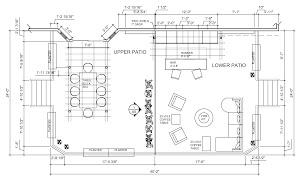 Patio Furniture Layout Design Tool