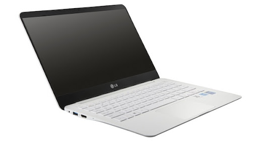 LG Announces Ultra PC 13Z940 Thin Laptop, Tab-Book2 11T740 / 11T540 Sliders | Laptoping | Windows Laptop Reviews and News