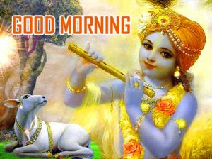 Best Ever Good Morning For God Images