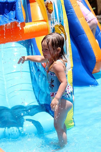 The slide June 2012 3