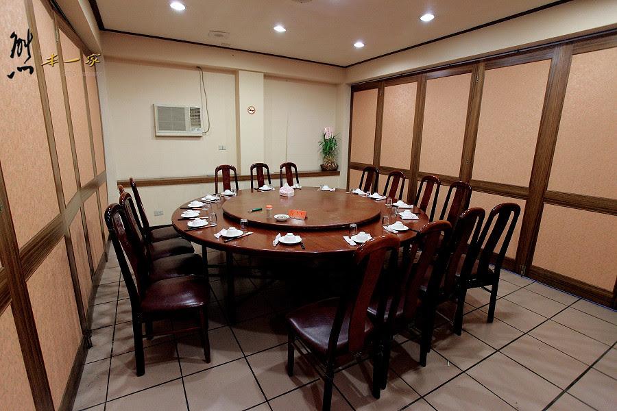 [新竹竹北除夕年夜飯] 嘉興樓客家料理餐廳 | 熊本一家の愛旅遊瘋攝影