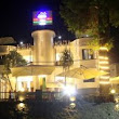 Hotels - AbuTimes.com | Mount Abu Hotel Booking, News, Tourism