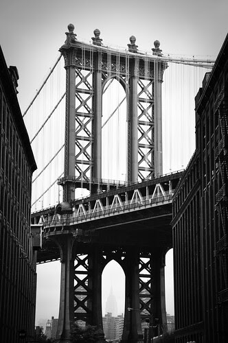 ManhattanBridgeDUMBO