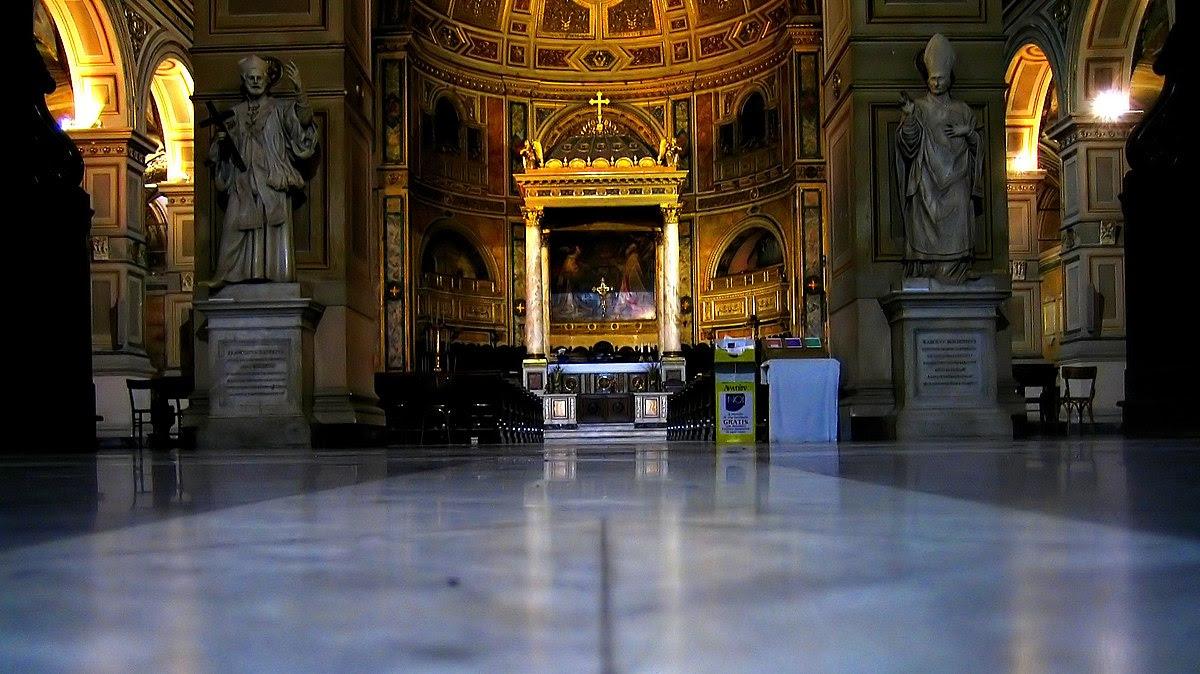 File:Roma-sanlorenzoindamaso3.jpg