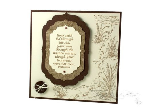 Footprints_Card_Fini2_by_scrappersister