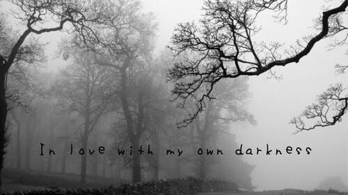 Sad Quotes Afbeeldingen Feeling Sad Achtergrond And Background