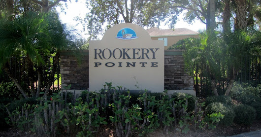 Rookery Pointe