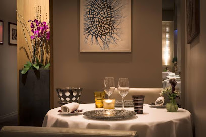 photo du restaurant Restaurant gastronomique GILL