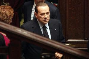 Берлускони полностью посвятит себя Милану